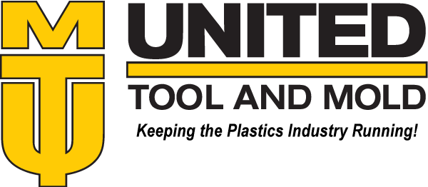 United Tool & Mold - Keeping the Plastics Industry Running!