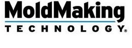 MoldMaking Technology Magazine