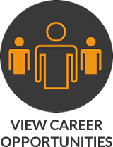 View career opportunities